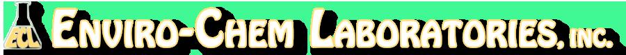 EnviroChem Laboratories, Inc.